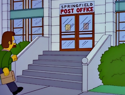 Springfield Post Office.png