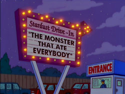 Stardust Drive-In.png
