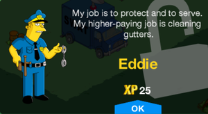 Tapped Out Eddie New Character.png