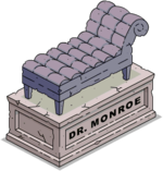Tapped Out Monroe Tombstone.png