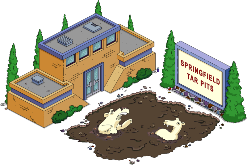 File:Tapped Out Tar Pits.png