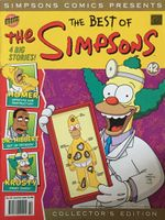 The Best of The Simpsons 42.jpg