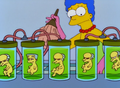 The Mansion Family burns smithers.png