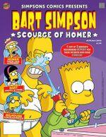 Bart Simpson 21 UK.jpg