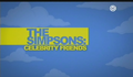 Celebrityfriends.png
