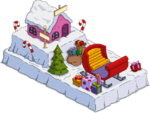 Christmas Float.png