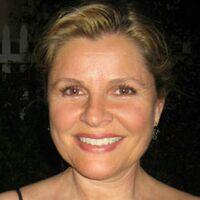 Edie Lehmann-Boddicker.jpg