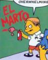 El Marto.png