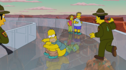 FlandCanyon - Homer.PNG