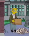 Future Smithers.png