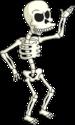 Helter Skeleter.png