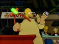 HomerWorkS2.png