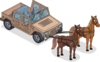 Horse-Drawn SUV.png