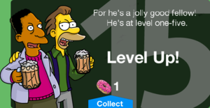 Level15.png
