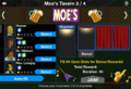 Moe's Tavern Screen.png