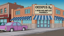 Oedipus Rx pharmacy.png