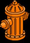 Orange Pride Hydrant.png