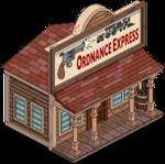 Ordnance Express.png
