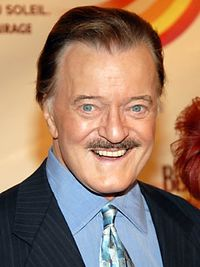 robert goulet songs