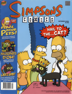 Simpsons Comics 97 (UK).png