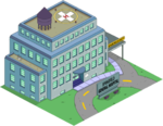Springfield General Hospital Tapped Out.png