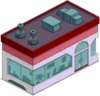 Tapped Out Zenith City Store Front.png