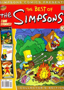 The Best of The Simpsons 10.jpg