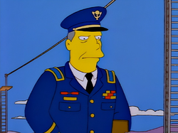 The Commandant - The Secret War of Lisa Simpson.png