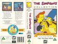 The Simpsons Collection Life in the Fast Lane full cover.jpg