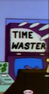 Time Waster.png