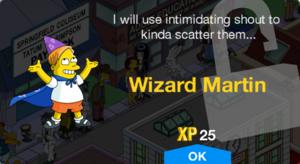 Wizard Martin Unlock.png