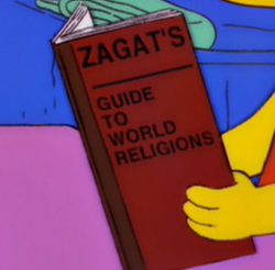 Zagat's Guide to World Religions.png