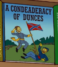 A Condeaderacy of Dunces.png