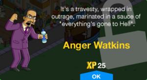Anger Watkins Unlock.png