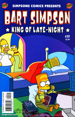 Bart-59-Cover.png