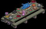 Blargsgiving Table.png