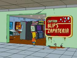 Captain blip's zapateria.png