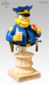 Chief Wiggum Bust.png