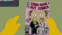 Comic-Book Guy Comics.png
