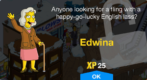 Edwina Unlock.png