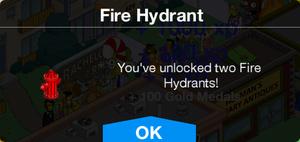 Fire Hydrant Unlock.png