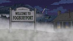 Fogburyport.png