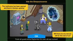 Into the Simpsonsverse Guide.png