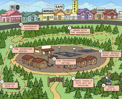 Kamp Krusty (Into the Woods).jpg