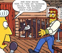 Klondike Jack's Flapjackery.png