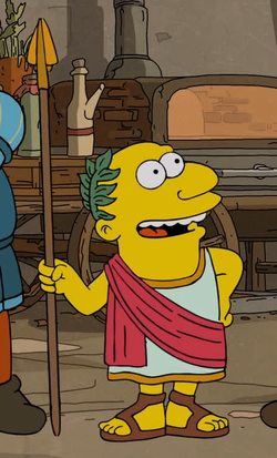 Little Caesar.png