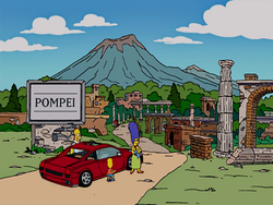 Pompei.png