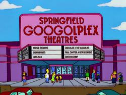 Springfield googolplex theatres.png