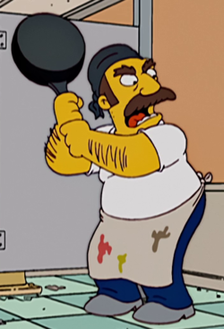 Stavros.png