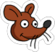 Tapped Out Bitey Icon.png